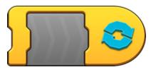 レゴブースト無限ループ