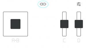 レゴブーストのラジコン操作アプリBoostRemoteの紹介