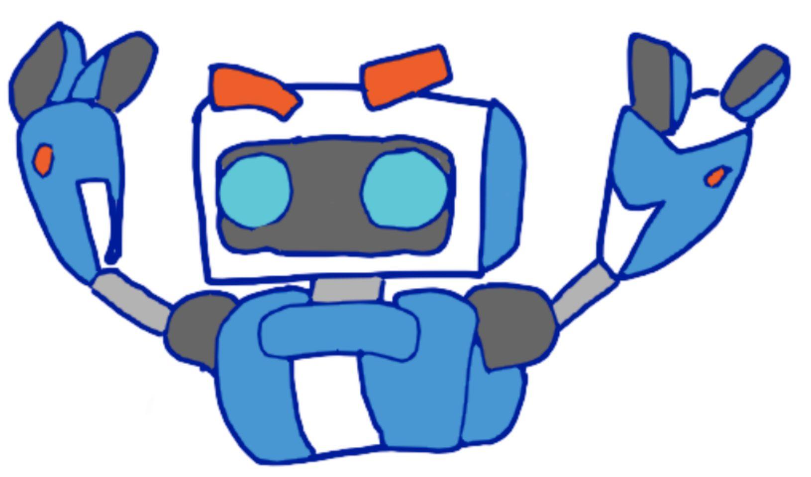 レゴブーストとロボットプログラミング教室の比較【レゴブーストでの在宅学習がおすすめ】