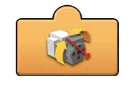 【リール巻き】スクラッチでレゴブーストのエンコーダを制御しよう
