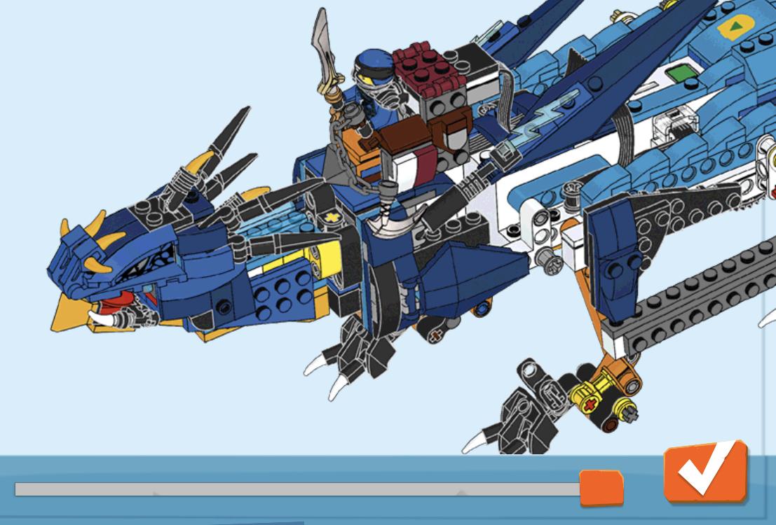 レゴブーストは拡張セットがなくても拡張できるのか?【無料の電子書籍を使おう】
